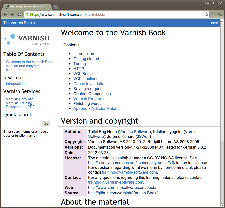 http://kly.no/Blog/varnish-book-screenie.png